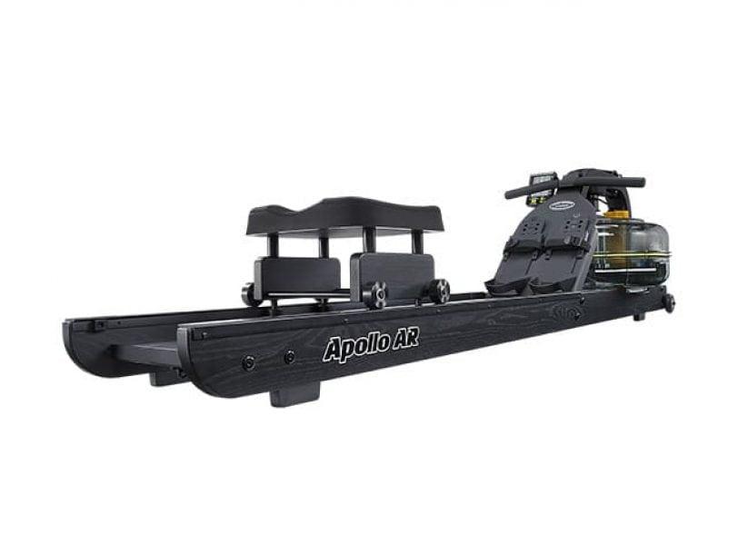 apollo-ar-black-rowing-machine