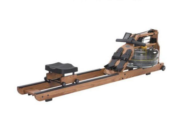 Viking-2-AR-Indoor-Rower-1-823x600