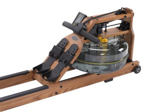 Viking-2-AR-Indoor-Rower-3-823x600