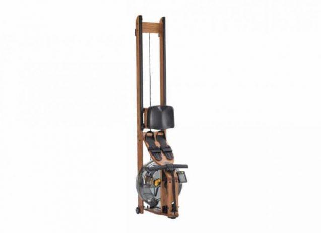 Viking-2-AR-Indoor-Rower-4-823x600