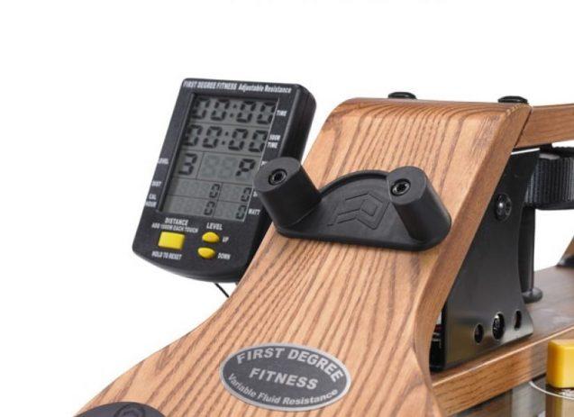 Viking-2-AR-Indoor-Rower-5-823x600