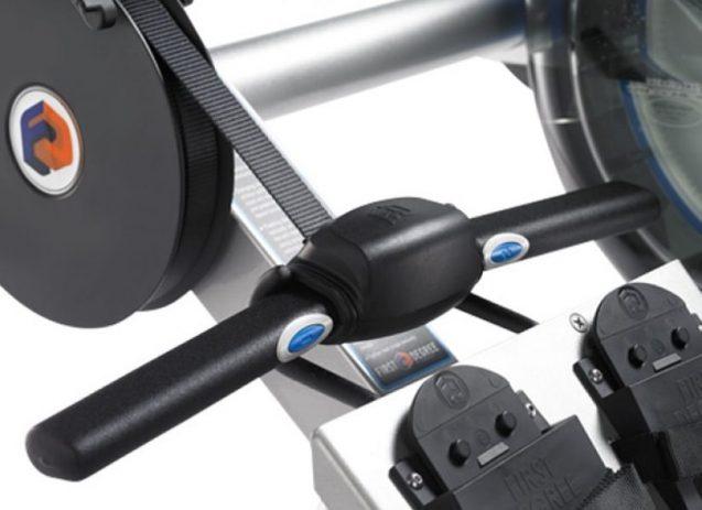 vx-3fa-indoor-rower-06-psd-823x600